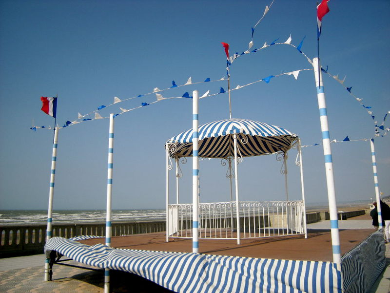 Cabourg-Normandie
