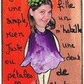 n° 516, une fille simple
