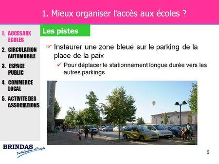 Faire_vivre_le_centre_bourg6