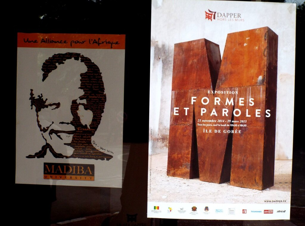 DAKAR 2014: XV Sommet de la Francophonie