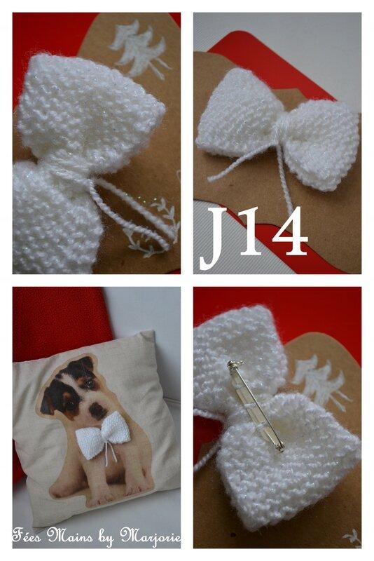 Avent 3 J14