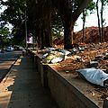 Bangalore, la ville moderne?