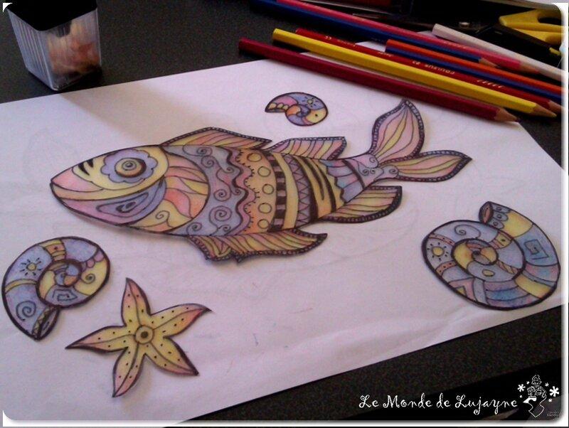 poissons1