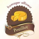 Pouillot from