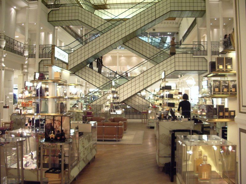 bon_marche_escalier