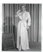 1951-04-05-LoveNest-test_costume-renie-mm-070-1
