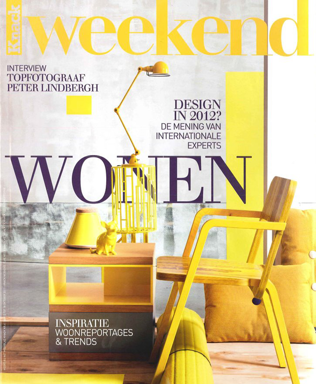 cover_magazine_knack_weekend_belgium