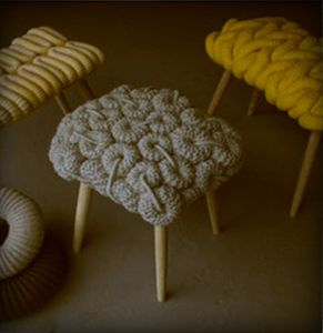 knitted_stools5002_pola