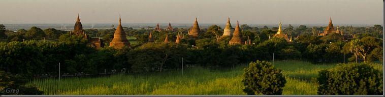 20111111_1710_Myanmar_7929