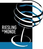 CONCOURS-LOGO-RIESLING