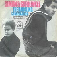 simon_garfunkel-the_dangling_conversation_s