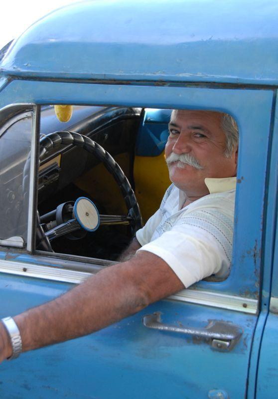 Trinidad_2008