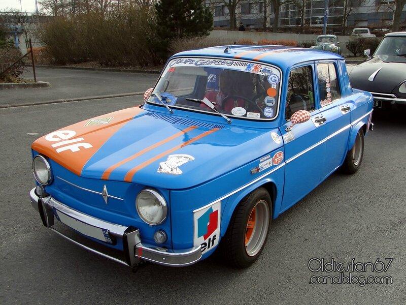 renault-8-1962-1973-01