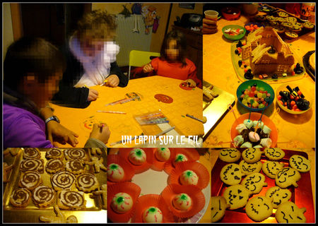 Halloween_31_10_20105