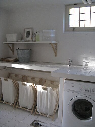 Laundry-Room-Ideas-4