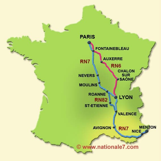 Carte-Nationale-7