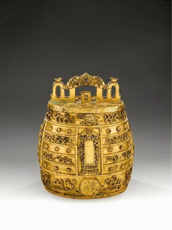 Freeman's March 14 Asian Arts Auction to offer important imperial works