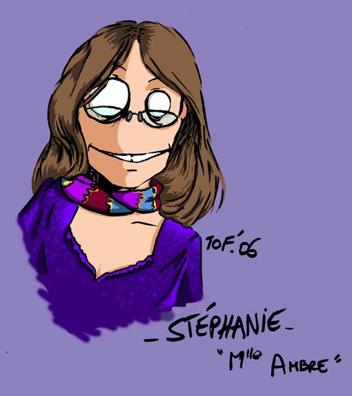 stephanie_COULEUR