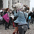 19-Pillow fight 12_4284