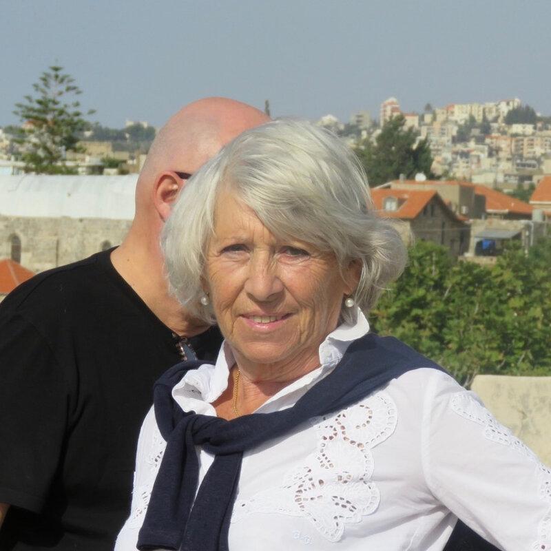 Bibi Liban