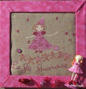 La_f_e_friandise