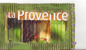 pour_fanfan_la_provence
