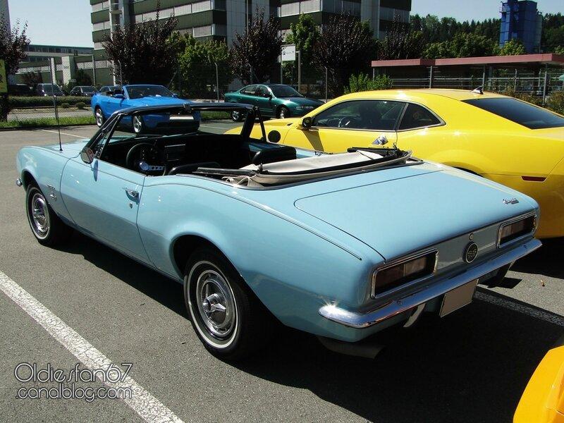 chevrolet-camaro-ss-convertible-1967-02