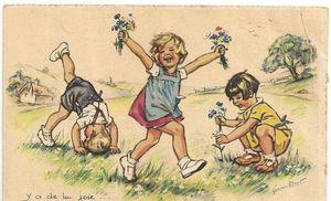 enfants_joie