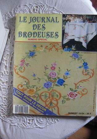broderire_Montana_journal_des_brodeuses_20101129_025