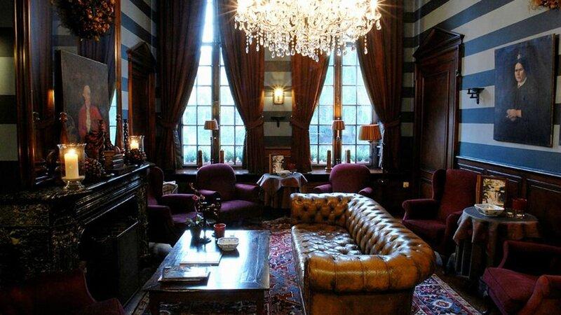 hotel-de-tuilerieen-Bar-bruges-by-koming-up