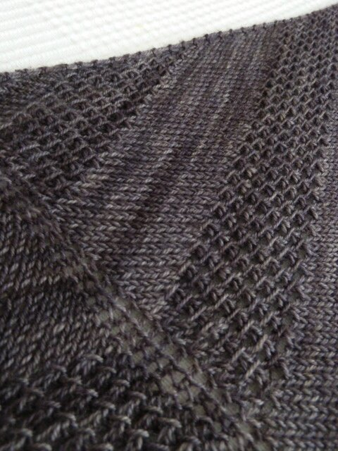 Blackberry Shawl (33)