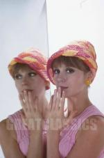 francoise_dorleac-1964-by_peter_bach