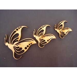 papillons-01