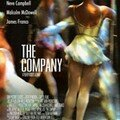 Company (the company) de robert altman - 2003