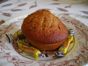 cake_au_carambar