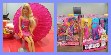 ateliers-barbie-gratuits-paris