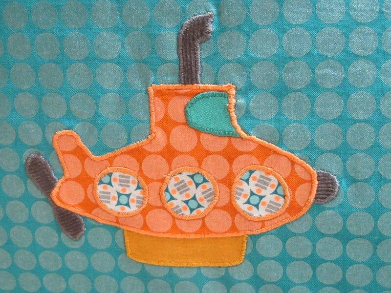 Panier jouets tissu Mélanie voituriez (8)