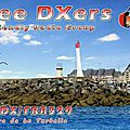 qsl-FRA-529-La-Turballe-lighthouse