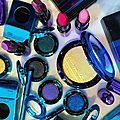 Collection holidays 2015 (noel) magic of the night et enchanted eve