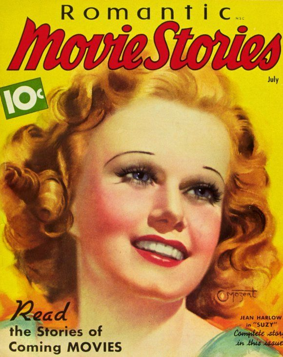 jean-mag-movie_stories-1936-07-cover-1