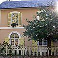 Villeneuve-d'Aveyron (Aveyron - 12) 1