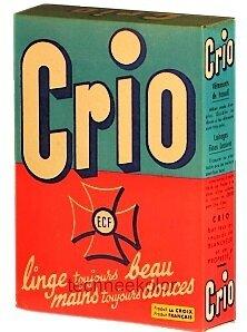 crio-C