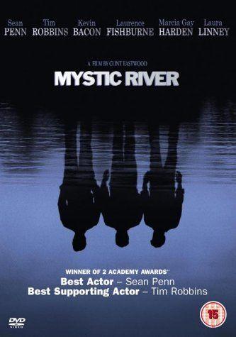 mysticriverdvd