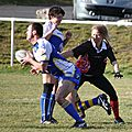 touch 191215_2289