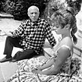 1956-vallauris-avec_pablo_picasso-030-1