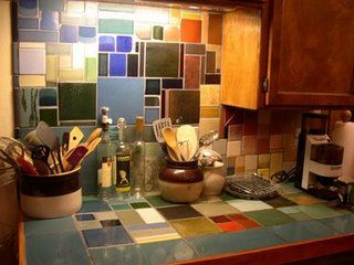 kitchen_tiles1