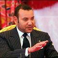 Le roi mohammed 6, une décennie de règne : réalisations, horizon et perspectives.
