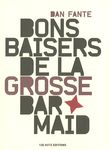 Bons_baisers_de_la_grosse_barmaid_Dan_Fante_2010