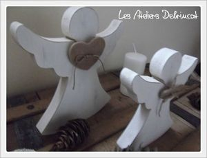 lot grand anges 2