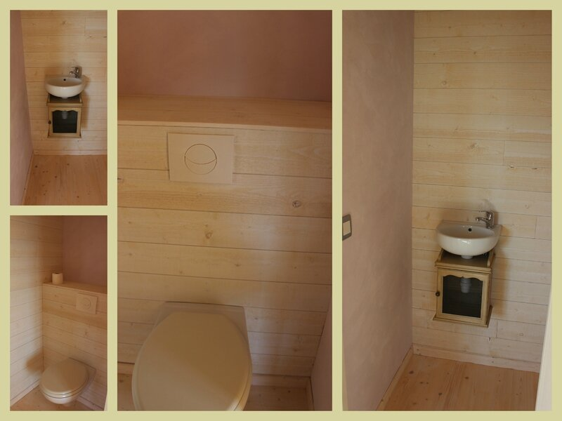 Toilettes _micocoulier_